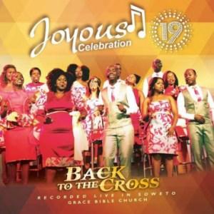 Joyous Celebration - Jesu Nkonyana